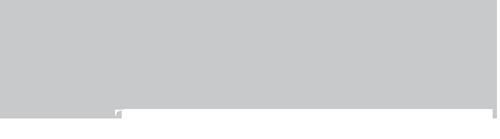 Carlson-Logo-reverse-500px